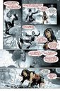 Wonder Woman #57 (The Witching Hour)