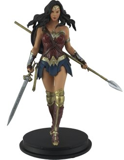 Фигурка Wonder Woman Movie Wonder Woman PX Statue