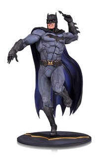 Фигурка DC Core: Batman PVC Statue