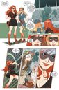 DC Comics: Bombshells Vol. 1: Enlisted