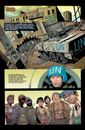 DMZ Book One