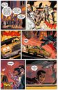 The Spirit Vol. 1