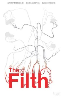 The Filth. Deluxe Edition