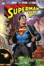 Superman: Secret Origin. Deluxe Edition